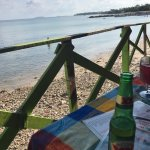 Photo of Restaurant La Cabana
