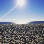Long Beach Island의 사진