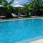 Kasalong Phuket Resort Photo