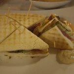 Photo of Brasserie Houblon