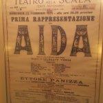 Photo of Museo Teatrale alla Scala