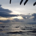 Sailing Club Foto