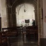 Chiesa di San Francescoの写真