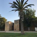 Photo of Governor's Castle (Castelo dos Governadores)