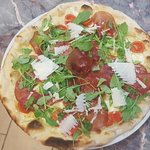 Photo of Da Mario Ciccia e Pizza