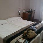 Photo of Hotel Monjas del Carmen