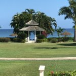 Photo de Sunscape Cove Montego Bay