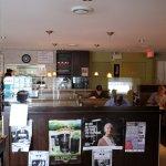 Photo de Restaurant La Bonne Cuisine