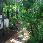Photo de Villas Sur Mer