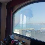 Photo of Bajamar Beach Hotel