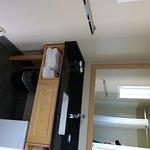 Foto de Swiss Chalet Motel