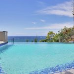 Foto de Magic Mountain Resort Gold Coast