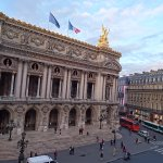 Photo de InterContinental Paris Le Grand