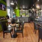 Photo of Ethos Hotel & Caffe