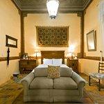 Photo of Hacienda Sepulveda Hotel and Spa
