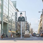 Photo of Select Hotel Berlin Checkpoint Charlie