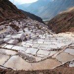 Photo of Inti Sun Trek