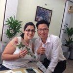 Foto de B&B Hanoi Hotel