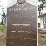 Photo de Sunshine Skyway Bridge