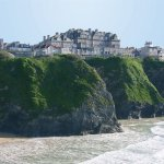 Photo of Legacy Hotel Victoria - Newquay