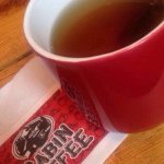 Photo of Cabin Coffee