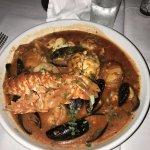 sea food 22