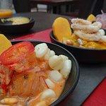 Photo of Kiru Restaurante Lounge