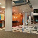 Photo of Hilton Baltimore BWI Airport