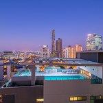 Foto de Novotel Brisbane