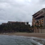 Photo of Club Regina Puerto Vallarta