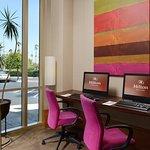 Photo of Hilton Santa Clara