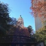 Foto de Hyatt Place San Antonio/Riverwalk