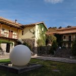 Foto de Casa Cartagena Boutique Hotel & Spa