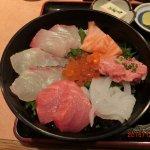 Photo de Ichibashokudoyoshi