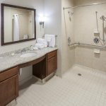 Photo of Homewood Suites by Hilton Houston Stafford Sugar Land