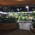 Foto di Holiday Inn Montreal Airport