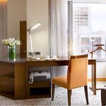 Photo de Windsor Hotel Taichung