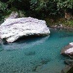 Nakatsu Valley Photo