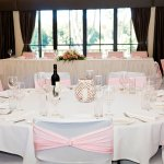 Batemans Bay Weddings