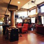 Photo of Hampton Inn & Suites - Paso Robles