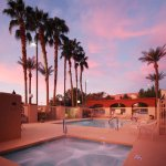Photo of Hampton Inn Phoenix/Chandler