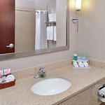 Holiday Inn Express Hotel & Suites Lafayette Foto