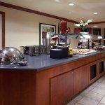 Photo of Staybridge Suites Denver-Cherry Creek