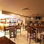 Holiday Inn Express London Croydon Foto