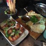 Photo of 116 Pulpito Gastro Bar