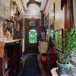 Atr Gallery to Front Door