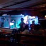 Foto de Sayasak Pakpasak Restaurant