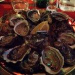 Photo of L'ecailler Gourmet
