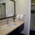 Photo of Staybridge Suites Sunnyvale