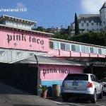 Foto de Pink Taco